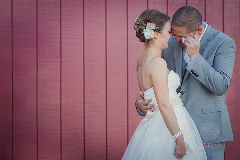 Millennium Barn Wedding OC Fair Centennial Farm Costa Mesa - Orange County Wedding Photographer - Country Wedding 08