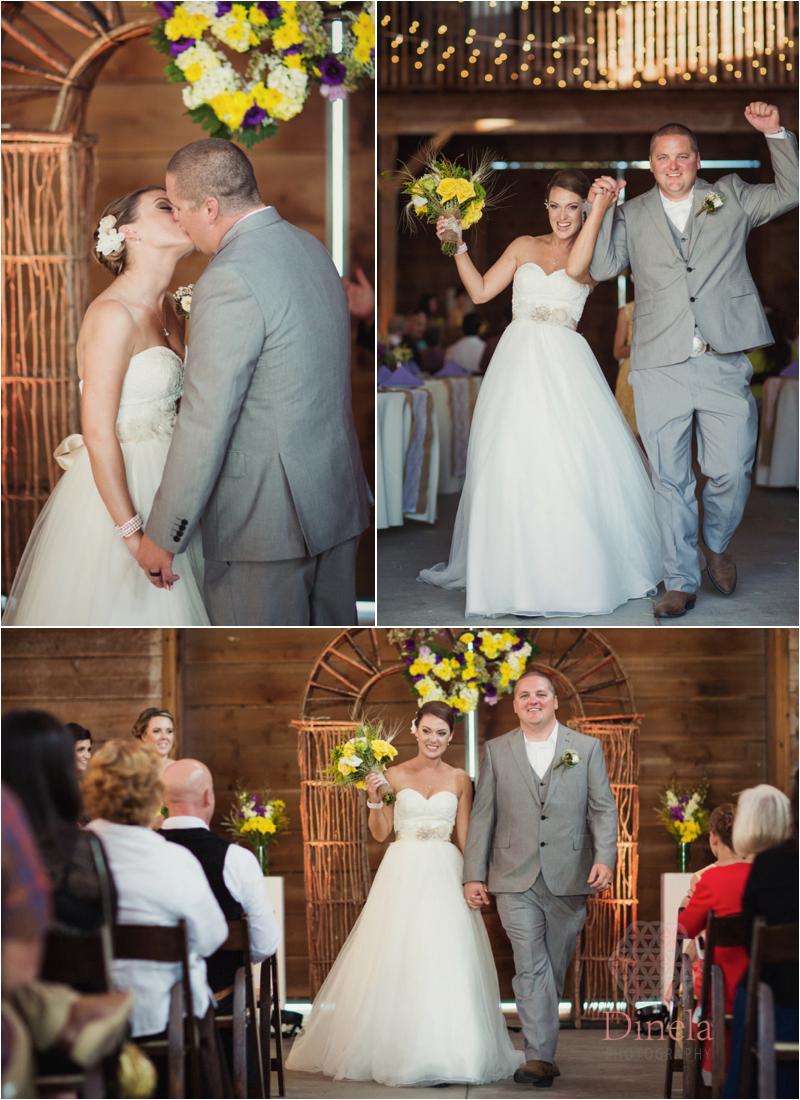 Millennium Barn Wedding OC Fair Centennial Farm Costa Mesa - Orange County Wedding Photographer - Country Wedding 13