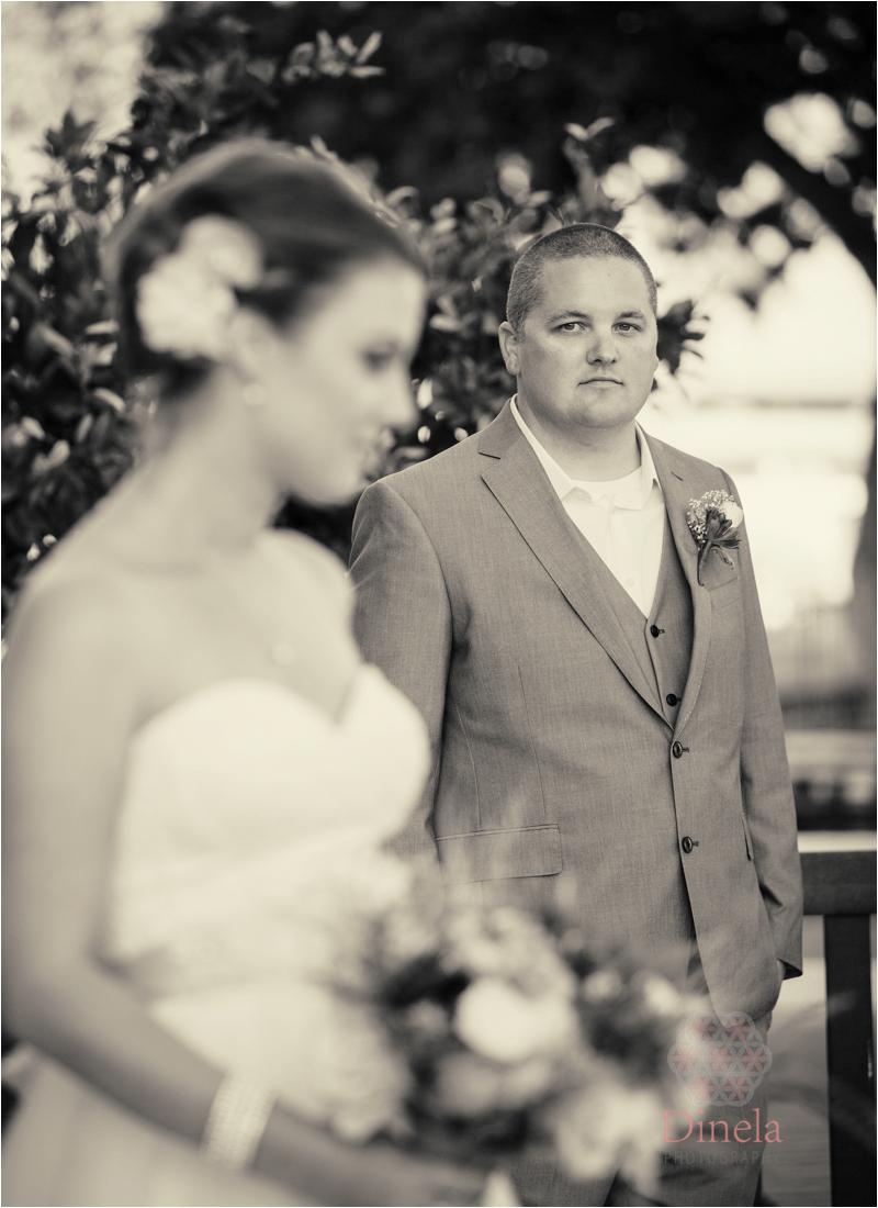 Millennium Barn Wedding OC Fair Centennial Farm Costa Mesa - Orange County Wedding Photographer - Country Wedding 16