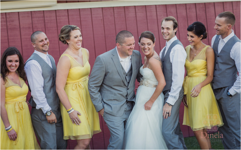 Millennium Barn Wedding OC Fair Centennial Farm Costa Mesa - Orange County Wedding Photographer - Country Wedding 18