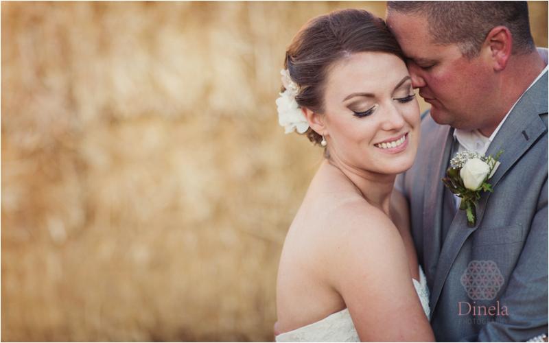 Millennium Barn Wedding OC Fair Centennial Farm Costa Mesa - Orange County Wedding Photographer - Country Wedding 21