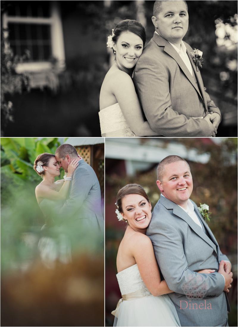 Millennium Barn Wedding OC Fair Centennial Farm Costa Mesa - Orange County Wedding Photographer - Country Wedding 22