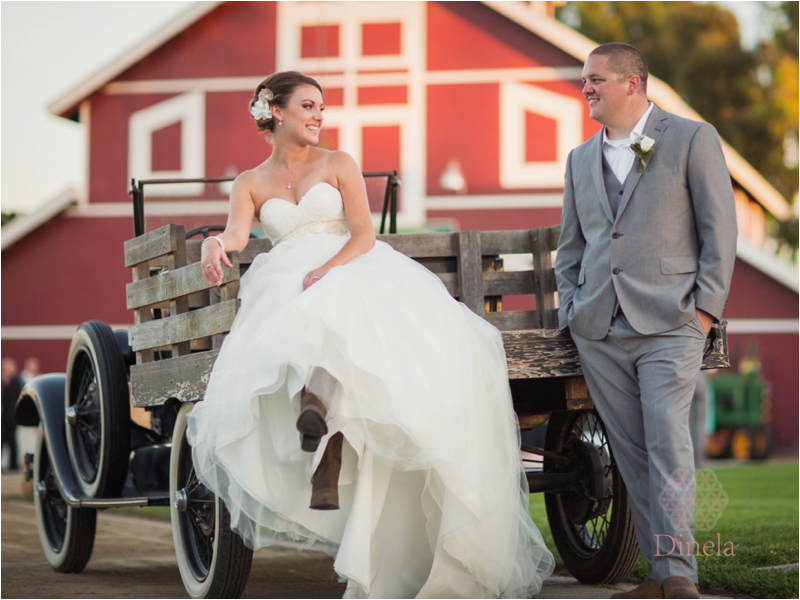 Millennium Barn Wedding OC Fair Centennial Farm Costa Mesa - Orange County Wedding Photographer - Country Wedding 24
