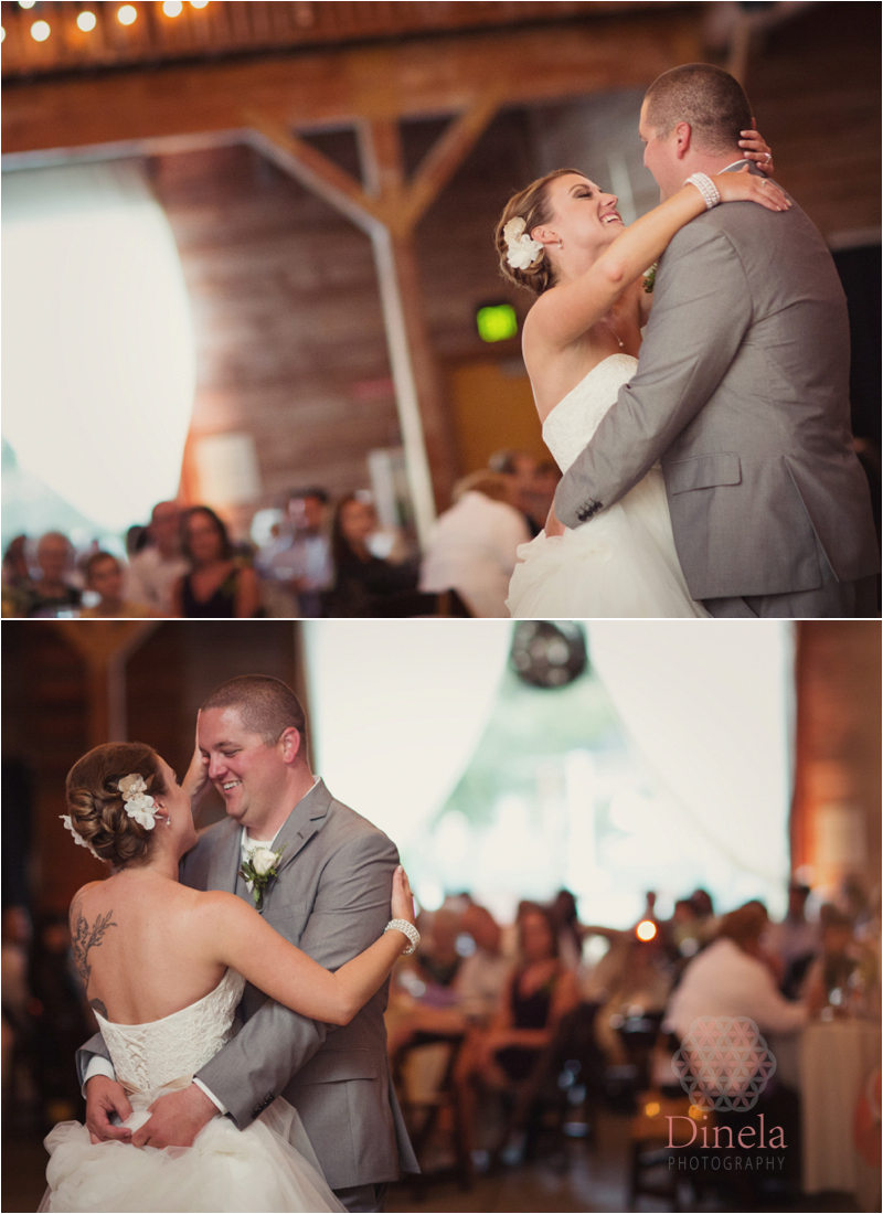 Millennium Barn Wedding OC Fair Centennial Farm Costa Mesa - Orange County Wedding Photographer - Country Wedding 28