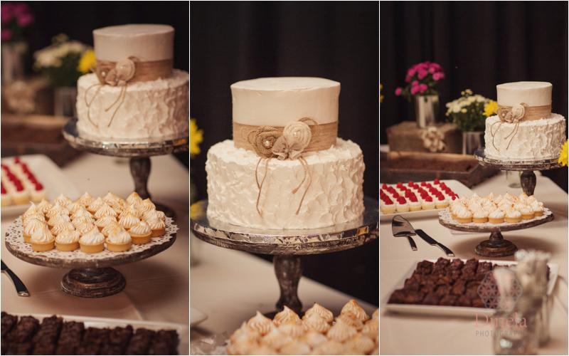 Millennium Barn Wedding OC Fair Centennial Farm Costa Mesa - Orange County Wedding Photographer - Country Wedding 29