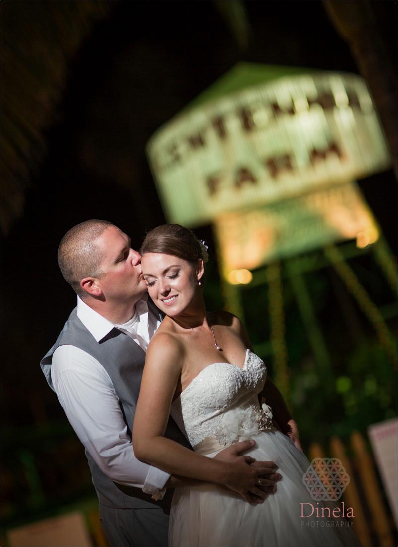 Millennium Barn Wedding OC Fair Centennial Farm Costa Mesa - Orange County Wedding Photographer - Country Wedding 30